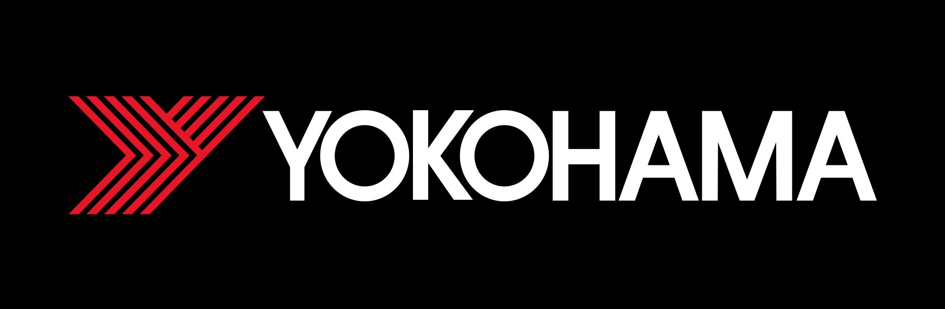 YOKOHAMA SK